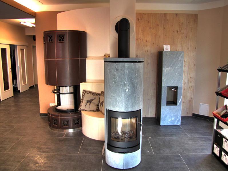 kaminofen gro e auswahl bei das flammenhausdas. Black Bedroom Furniture Sets. Home Design Ideas